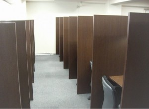 desk_partition2_0